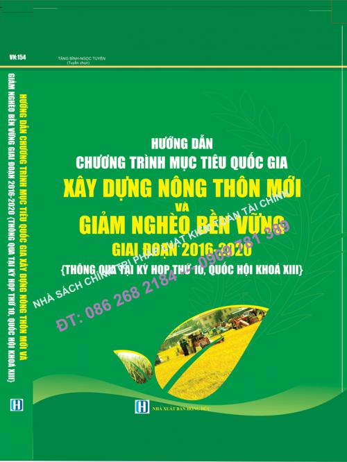HƯỚNG-DẪN-CHƯƠNG-TRÌNH-MỤC-TIÊU-QUỐC-GIA-XÂY-DỰNG-NÔNG-THÔN-MỚI-&GIẢM-NGHÈO-BỀN-VỮNG-GIAI-ĐOẠN-2016—2020-VN.155