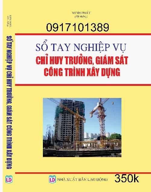 NGHIEP-VU-XD-2019