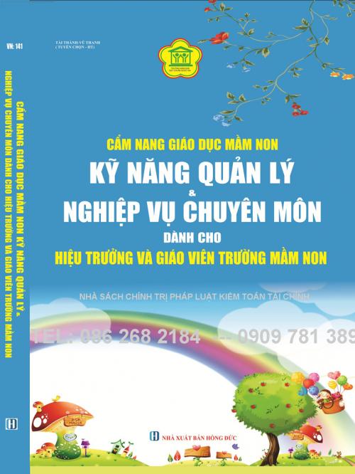 CN-GIAO-DỤC-MÂN-NON-VN