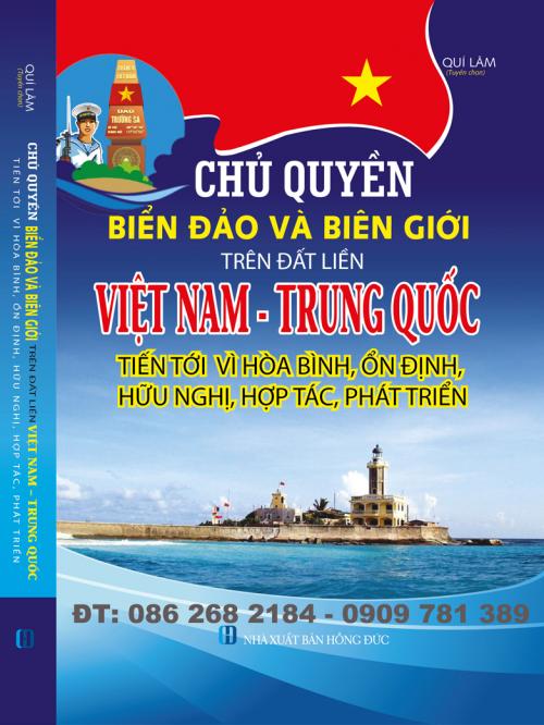 Chu-Quyen-BIEN-ĐAO-VIET-NAM