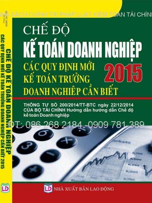 KE-TOAN-DN-2015-LD