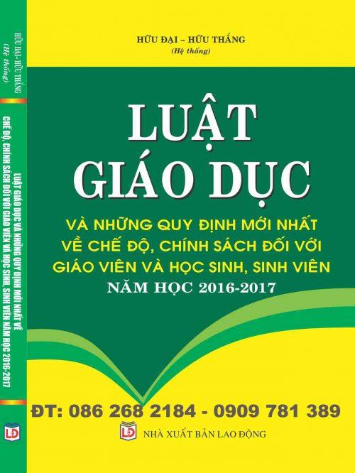 LUAT GIAO DUC(1) (1)