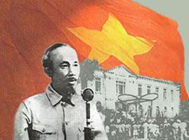 SÁCH CHÍNH TRỊ - QUỐC PHÒNG