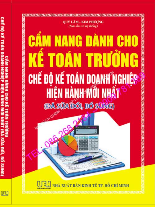 cam-nang-ke-toan-truong-(1)
