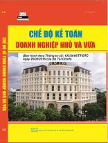 che-do-ke-toan-doanh-nghiep-nho-va-vua-vn-193