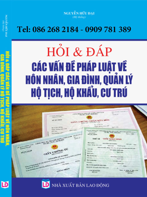 HOI-DAP-HÔN-NHÂN–2017