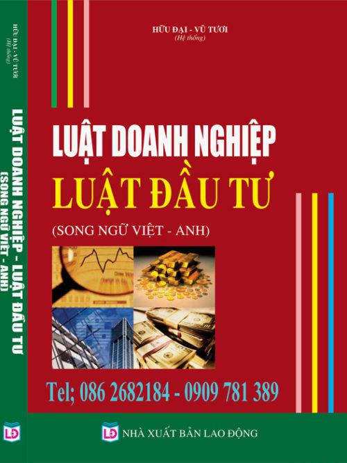 LUAT-DNDT-SONG-NGU-T3
