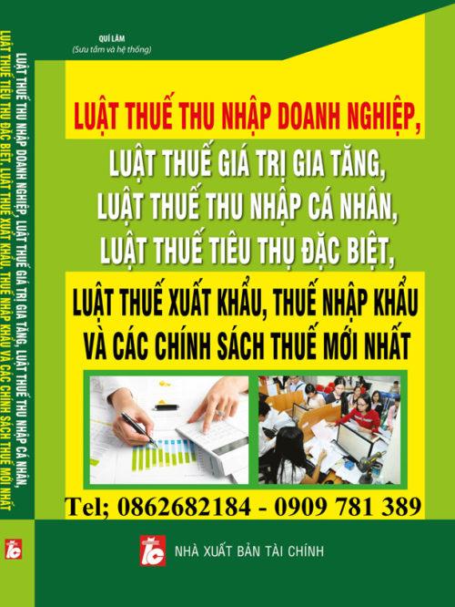 Luat-Thue-Thu-Nhap-Doanh-Nghiep–quang-cao