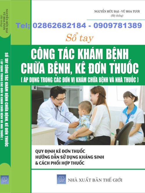 KHAM CHUA BENH(2)