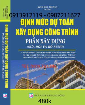 DINH-MUC-PHAN-XAY-DUNG1-300×370