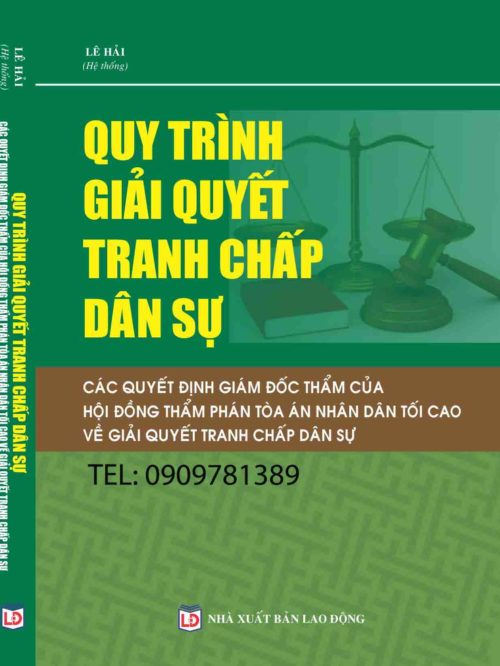 TRANH CHAP DAN SU(1)