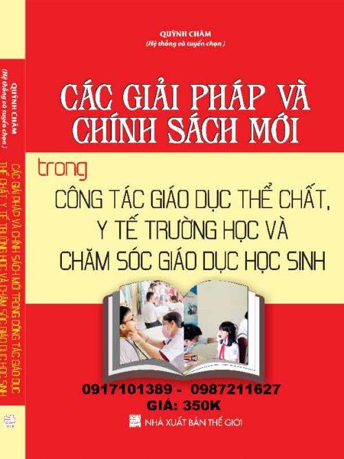CAC-GIAI-PHAP-VA-CHINH-SACH-TRONG-CONG-TAC-GIAO-DUC-Bia-Quang-cao