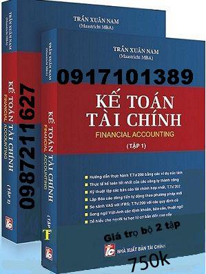 ke-toan-tai-chinh