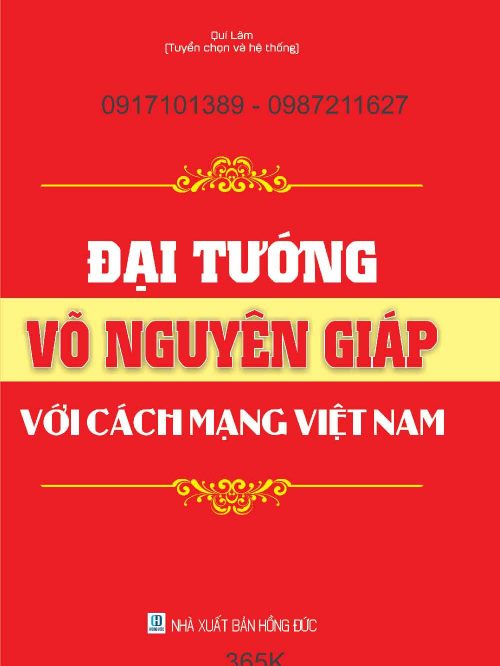 DAI-TUONG-VO-NGUYEN-GIAP-VOI-CACH-MANG-VIET-NAM—Bia-quang-cao