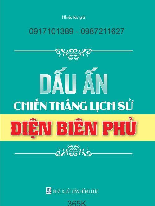 DAU-AN-CHIEN-THANG-LICH-SU…-NXB-Hong-Duc