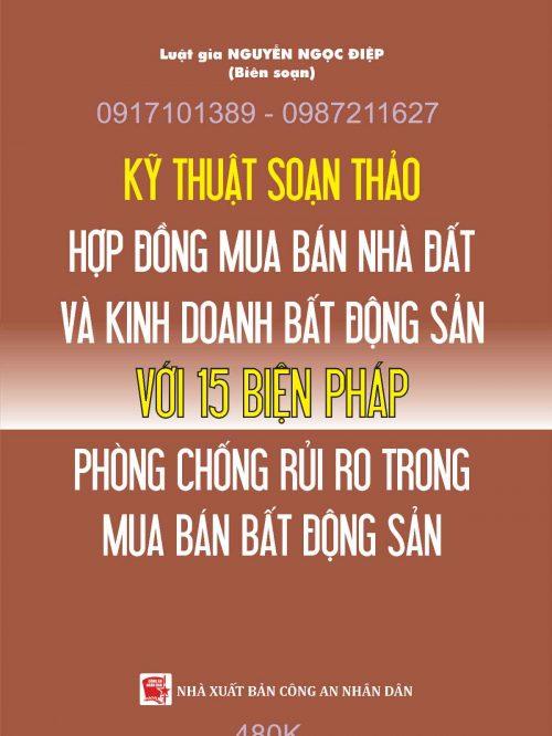 KY-THUAT-SOAN-THAO-HD-MUA-BAN-NHA-DAT-VA-KD-BAT-DONG-SAN—Bia-Quang-cao