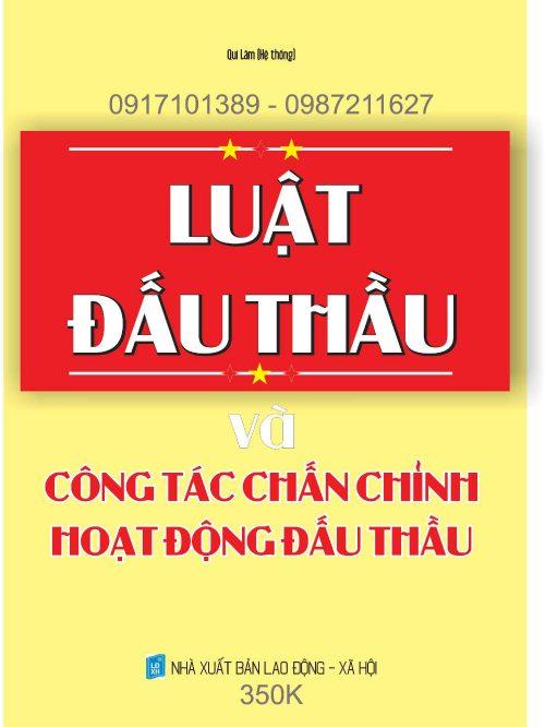 LUAT-DAU-THAU-VA-CONG-TAC-CHAN-CHINH-HOAT-DONG-DAU-THAU—Bia-Quang-cao