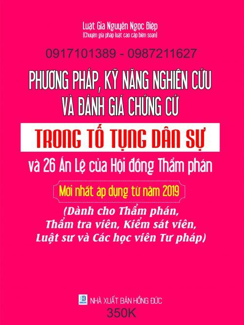 PHUONG PHAP KY NANG NGHIEN CUU DANH GIA CHUNG CU TRONG TO TUNG DAN SU – Bia Quang cao