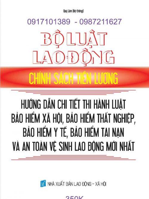 BO-LUAT-LAO-DONG—CHINH-SACH-TIEN-LUONG…