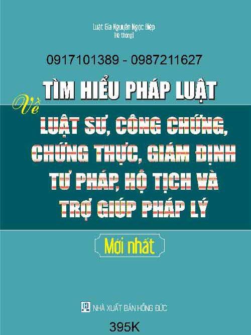 TIM-HIEU-PHAP-LUAT-VE-LUAT-SU-CONG-CHUNG-CHUNG-THUC……-NXB-HDuc—Bia-Qcao