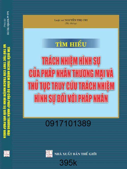 TOI-PHAM-THUONG-MAI-