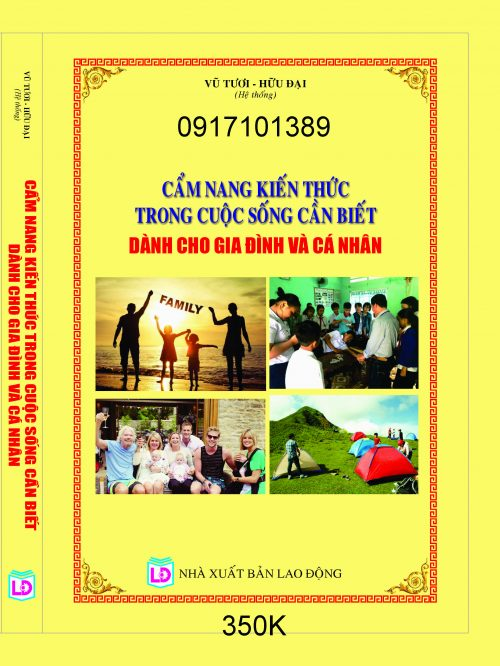 CAM NANG GIA DINH s (1)