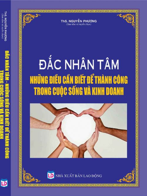 DAC-NHAN-TAM-2017
