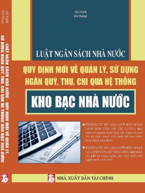 KHO-BAC-NHA-NUOC–isbn