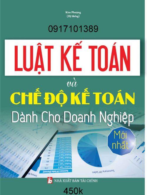 LUAT-KE-TOAN-VA-CHE-DO-KE-TOAN-DANH-CHO-DN-MOI-NHAT-
