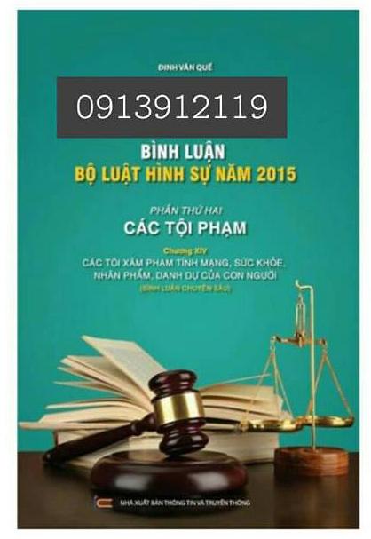 PHAN HAI