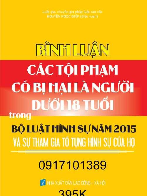 BINH-LUAN-CAC-TOI-PHAM-MA-NGUOI-BI-HAI-DUOI-18-TUOI..