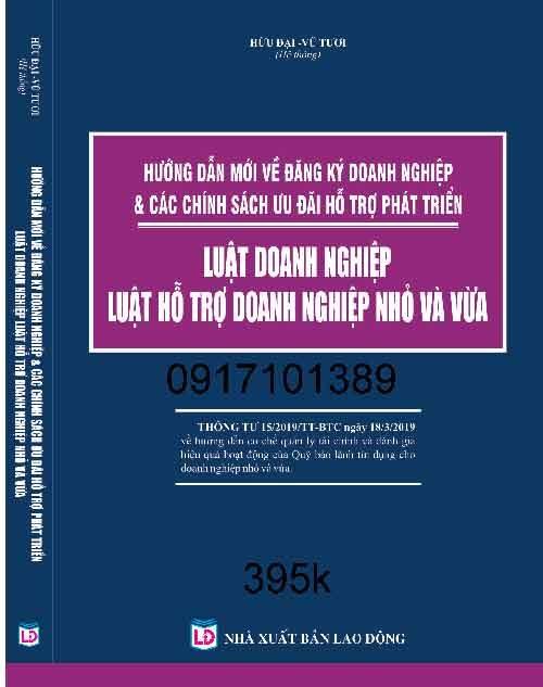 LUAT-DOANH-NGHIEP2