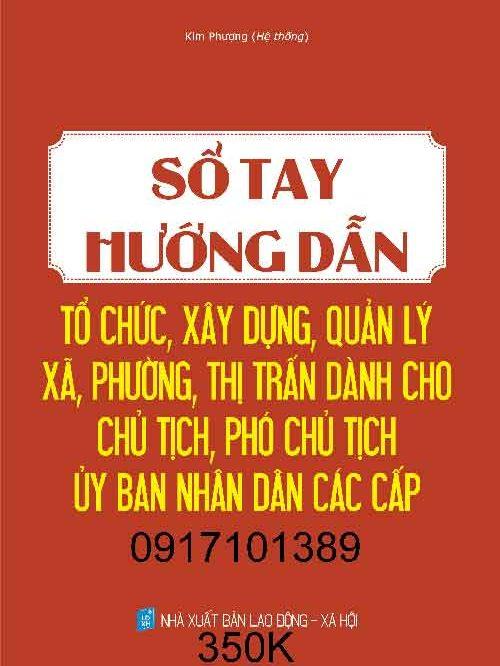 SO-TAY-HUONG-DAN-TO-CHUC-XAY-DUNG-QUAN-LY-XA-PHUONG-THI-TRAN-DANH-CHO-CHU-TICH…