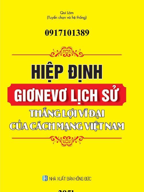 HIEP-DINH-GIONEVO-LICH-SU—THANG–LOI-VI-DAI-CUA-CACH-MANG-VN—Bia-Quang-cao