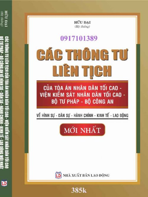 THONG-TU-LIEN-TICH—Copy