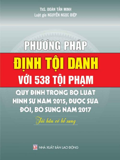 PP-DINH-TOI-DANH-VOI-538-TOI-PHAM-QUY-DINH-TRONG-BL-HINH-SU-2015—dky-NXB
