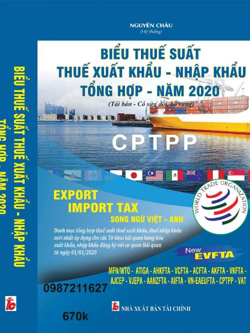 BIA-XNK-TONG-HOP-2020-SONG-NGỮ-TÁI-BẢN