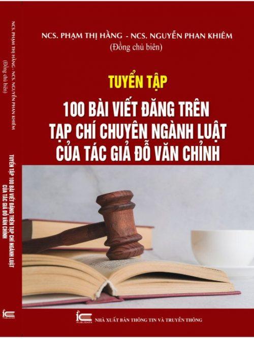 Tuyển tập 100 bài viết