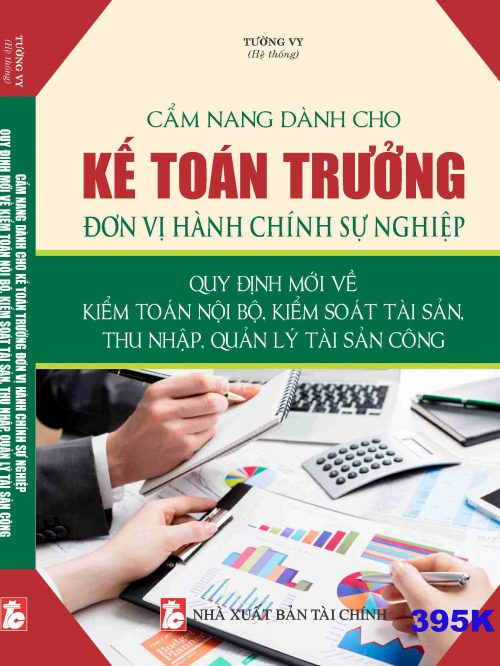 CN KE TOAN TRUONG -isbn